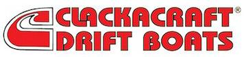 ClackaCraft
